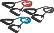 452 ResistanceBands With Handles.jpg