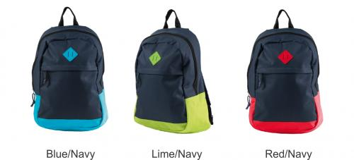 Backpack with front zip.jpg