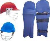 Batting Pads and Helmet Covers.jpg