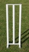 C226 steel stumps.jpg