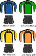 Club Soccer GK Set.jpg