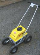 Commercial line Marking Machine.jpg