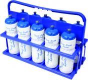 G13407 waterbottle carrier_0.jpg