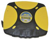 G148 measuring tape 50m.jpg