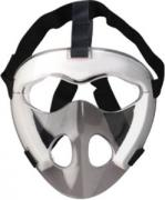 G194 Grays Face Mask.jpg