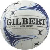 G288 gilbert eclipse.jpg