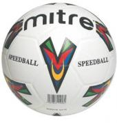 G317 mitre speedball.jpg