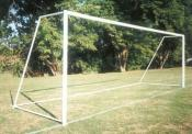 G321-323 325 portable soccer posts 1.jpg