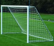 G321-323 325 portable soccer posts.jpg