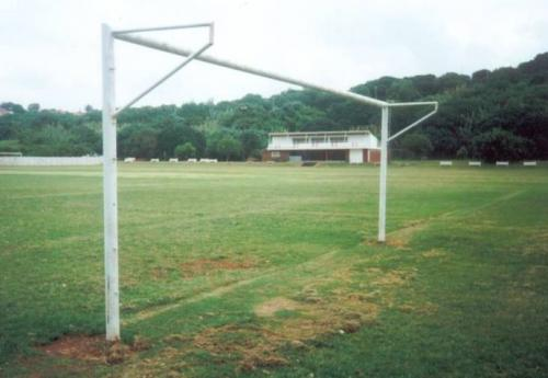 G324 goal post perm with ground sleeves.jpg