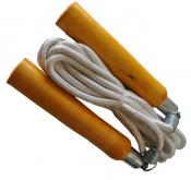 G342 skipping rope nylon.jpg