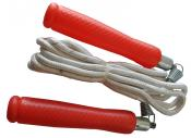 G343 skipping rope cotton.jpg