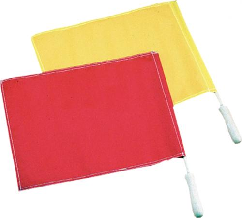 G54 linesman flags.jpg