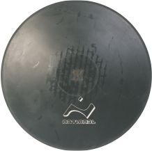 G82-86 Rubber Discus.jpg