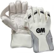 GM 606 Wicket Keeping Goloves.jpg