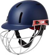 GM Purist Geo Batting Helmet.jpg