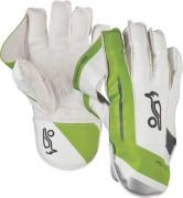 Kooka Pro 700 Wicket Keeping Goloves.jpg