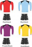 Madrid Soccer GK Set.jpg