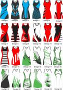 Netball Hockey Dresses.jpg
