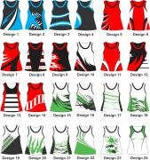 Netball Hockey Tops.jpg