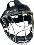 Obo Faceoff steel mask.jpg