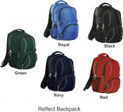 Reflect Backpack.jpg