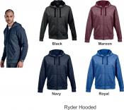 Ryder Hooded.jpg