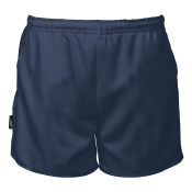 Scrum Rugby Shorts.png