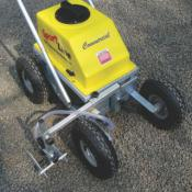 Single Line Marking attachment.jpg