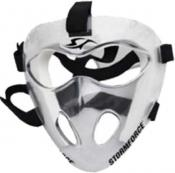 Stormforce face mask JNR.jpg