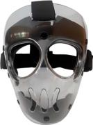 Stormforce face mask SNR.jpg
