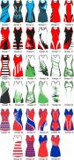 Sub Netball Hockey Dresses_1.jpg