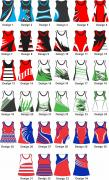 Sub Netball Hockey Tops 2.jpg