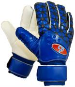 Ultra Ace Soccer Gloves.jpg